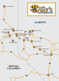 willys_trucking_map_2016_a