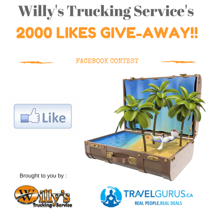 2000-likes-give-away