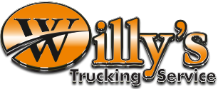 Willys Trucking Services: Company News